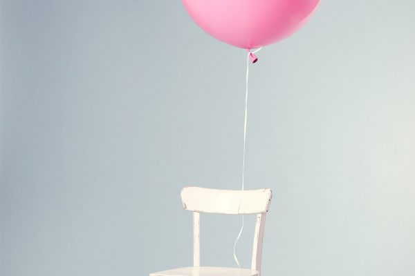 chair-731171_1920